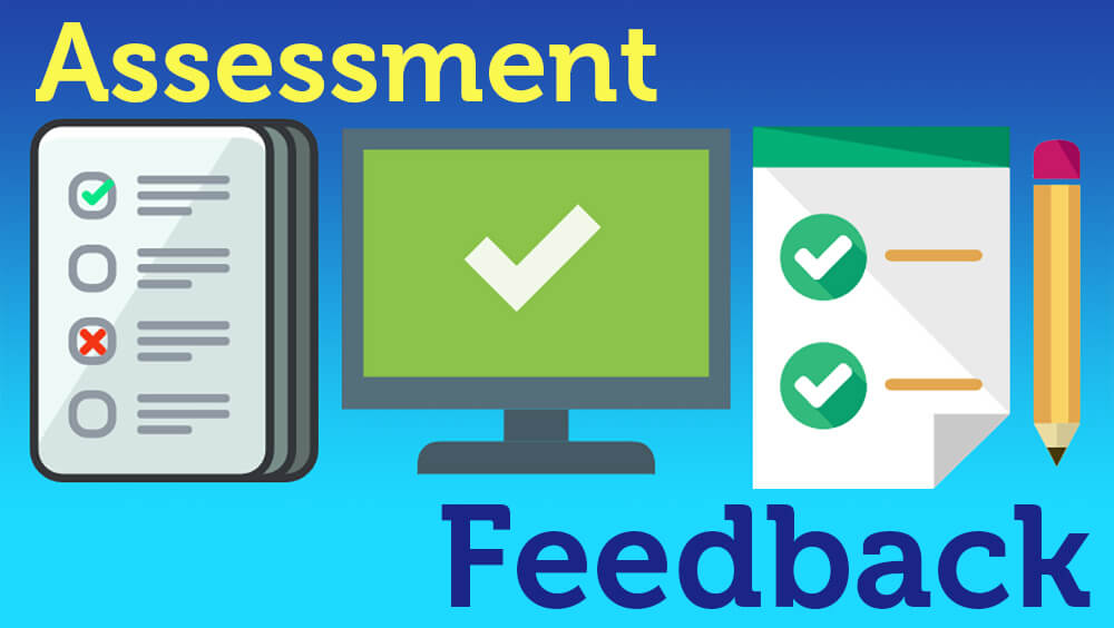AssessmentFeedback graphic